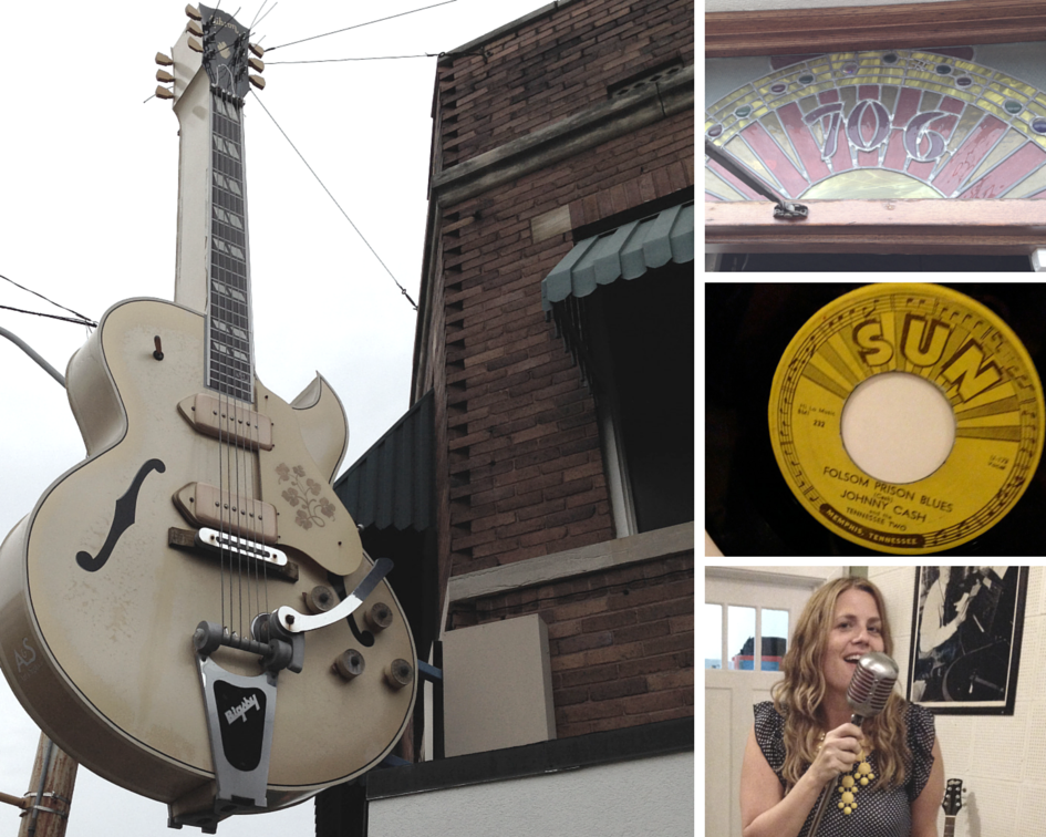 3 three reasons to visit sun studio