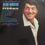 dean martin vinyl